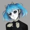 True Anthropomorphic Beast Races - last post by Dragonfire1708