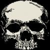 mod ideas for xcom - last post by VencentCross