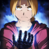 best idea, Fullmetal alchemist animations for spells - last post by luke35400319x