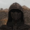 Fix for Skyrim crashing instantly with enb on Windows 10 - last post by williamlee