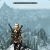 Love Elder Scrolls, Come join the team working on Valenwood and Black Marsh - last post by Rizalgar