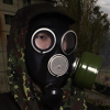 DooM combat music request. - last post by YuriHorvatov