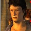 Dark elf race change crash for some npcs - last post by hardkiller