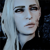 Replace a companion/advisor with another Inquisitor (or Krem) - last post by daileti