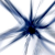 DAI_Tools - last post by Niev