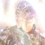 Fargoth is the Godhead - last post by Azurolf