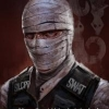 Dead Money - Trap Elijah - last post by Terminator5445