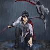 Add a game to nexus mod man... - last post by ShadowFox7777