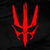 Fix Mantikora Armor - last post by raydess