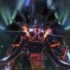 Jade empire in style - last post by Jonnyblade78
