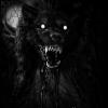 Skyrim- better vampire clot... - last post by CyberWolf69