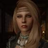 Is there a mod to remove the romances from the game? - last post by LadyHonor