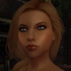 Help with editing an existing follower/scripts - last post by LadyHonor