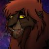 ZT2 Downloads - last post by GoblinKing3554hhff