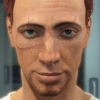 Why do people seem to prefer Fallout New vegas to fallout 3. - last post by Sepherose