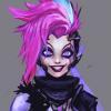 Dramatic Custom Pose - last post by ramirezrulez