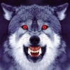 Vampiric NPC Combat Overhaul *Mod Idea* - last post by edwardvanlincoln