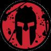 Skyrim SE Plate Armor mod - last post by Naka777