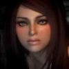 SKYRIM crashes without explanation, wrye bash, mod organizer, loot and boss show no problem - last post by Mairalesbi