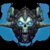 Spirit Blade Recolor - last post by Elegost75