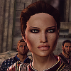 Elf Ears: Issue Importing Mesh with old Mod Maker - last post by x33rissa