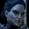 Changing EDI's Normandy Mesh to Her Jumpsuit in ME3 (LE)? - last post by VintageRawr