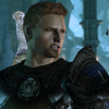 "Dragon Age ""freezes"" pc - last post by AeschylusShepherd"