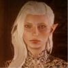 The Grey Warden Weddings -... - last post by nancyferg