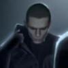 New Mod Idea: Darth Vader - last post by DarthVigorous