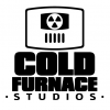 Animator / Adult Content at Cold Furnace Studios - last post by tigerlilyfenix