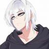 Ningheim Vampire High Poly Head - last post by Silvax77