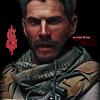 Custom GTA San Andreas Skin Mod - last post by MenaceLee