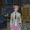 How to download FF14 Mods? - last post by Tenshi26