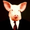 Seconds from Silence - Abst... - last post by Misteryodahippie