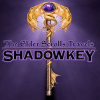 Elder Scrolls: Shadowkey remake - last post by GeneralDuvais