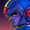 Eye rolling player characters - last post by SaDaBu