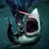 Zombie wave mod? - last post by NutsoBlutso