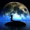 Horizon Zero Dawn - last post by moonraker481