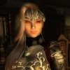 Skyrim.ini deletes itself, crashes on load - last post by LivingDragon