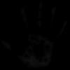 Runebooks - last post by Ciccigomma