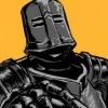 Hellfire Power Armor Deleted Retexture Mod, Kerfuffle - last post by Warplogic