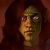 Heterochromia - last post by Dmitrias