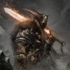Civil War, A 3rd Faction - last post by CapnTytePantz
