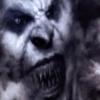 ENB low performance - last post by Darkened666