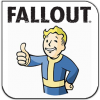 Fallout Character Overhaul - last post by crazyrazor23