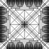 NMM 0.53 release and fixes - last post by EnigmaniteK