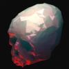 Can't upload mod on Nexus - last post by hellvampy