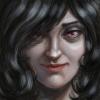 Elder Scrolls Stonekeep bug. - last post by AVGVSTA