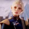 Replaying cutscenes without rewriting saves/playthroughs? - last post by Elisuki