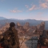 Can't change Fallout 4... - last post by jepulisman